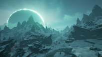 Borderlands 3 - Screenshots - Bild 5