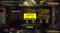 Hardspace: Shipbreaker - Screenshots - Bild 12