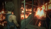 Resident Evil 3 Remake - Screenshots - Bild 14