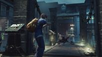 Resident Evil 3 Remake - Screenshots - Bild 8