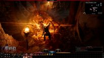 Baldur's Gate III - Screenshots - Bild 25