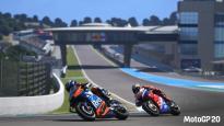 MotoGP 20 - Screenshots - Bild 20
