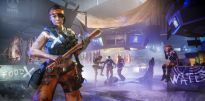 Tom Clancy's The Division 2 - Screenshots - Bild 15