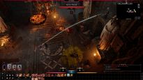 Baldur's Gate III - Screenshots - Bild 24