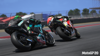 MotoGP 20 - Screenshots - Bild 11