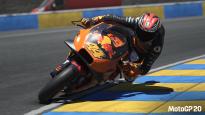 MotoGP 20 - Screenshots - Bild 12