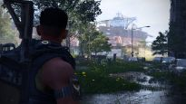 Tom Clancy's The Division 2 - Screenshots - Bild 13