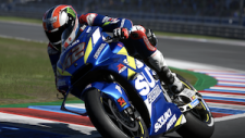 MotoGP 20 - Screenshots