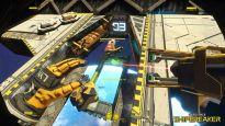 Hardspace: Shipbreaker - Screenshots - Bild 9