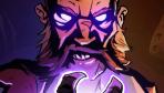 Curse of the Dead Gods - Screenshots