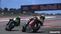 MotoGP 20 - Screenshots - Bild 10