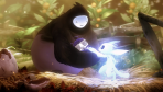 Ori and the Will of the Wisps - Screenshots