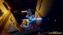 Hardspace: Shipbreaker - Screenshots - Bild 6