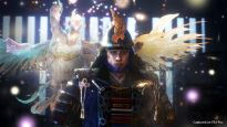 Nioh 2 - Screenshots - Bild 16