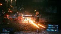 Final Fantasy VII Remake - Screenshots - Bild 11