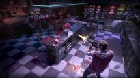 Resident Evil 3 Remake - Screenshots - Bild 10