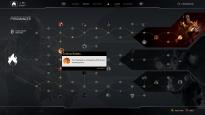 Outriders - Screenshots - Bild 9