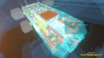 Hardspace: Shipbreaker - Screenshots - Bild 10