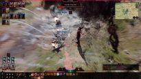 Baldur's Gate III - Screenshots - Bild 10
