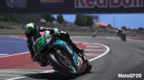 MotoGP 20 - Screenshots - Bild 15