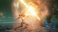 Final Fantasy VII Remake - Screenshots - Bild 7