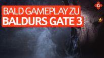 Gameswelt News 19.02.20 - Mit Baldurs Gate 3, Apex Legends und mehr