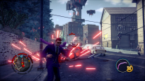 Saints Row IV: Re-Elected - Screenshots - Bild 7