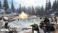 Call of Duty: Warzone - Screenshots - Bild 2