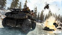 Call of Duty: Modern Warfare - Screenshots - Bild 1