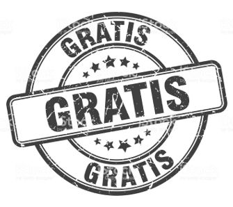 Gratis zocken - News