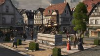 Anno 1800 - Screenshots - Bild 2