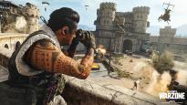 Call of Duty: Modern Warfare - Screenshots - Bild 7