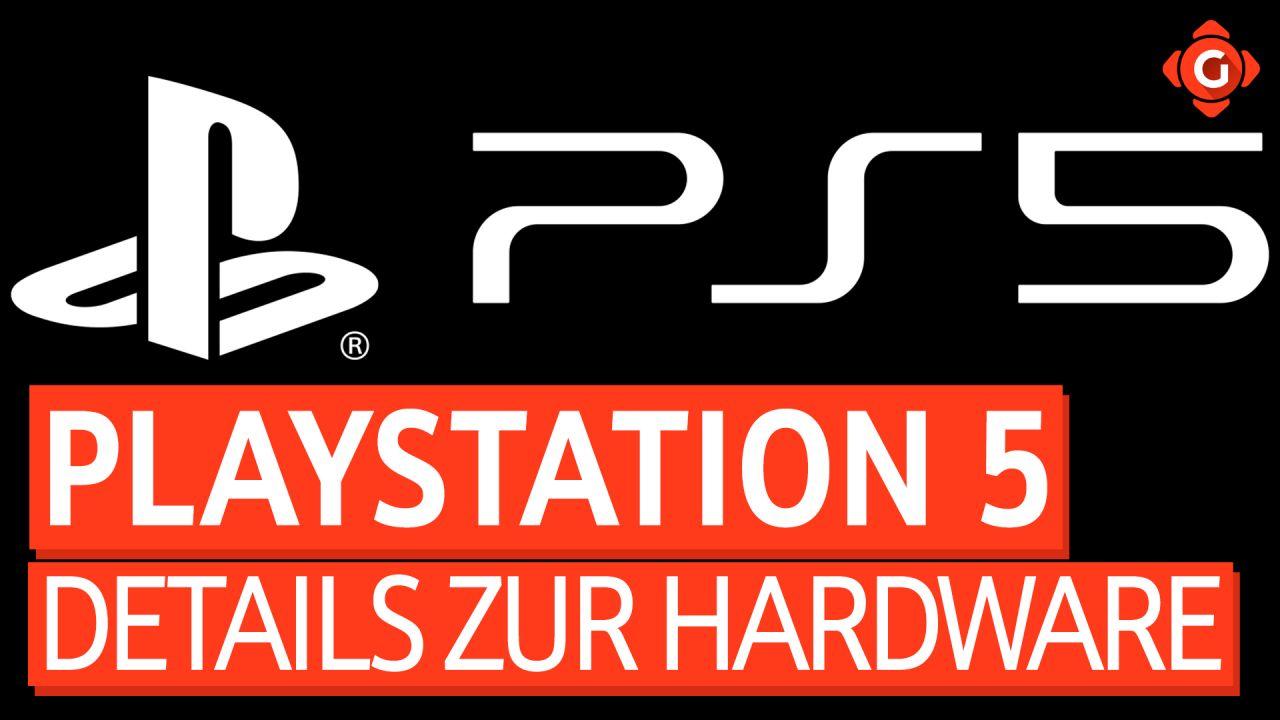 Gameswelt News 18.03.20 - Mit der Playstation 5, Assassin's Creed: Odyssey und mehr