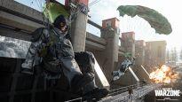 Call of Duty: Warzone - Screenshots - Bild 12