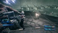 Final Fantasy VII Remake - Screenshots - Bild 54