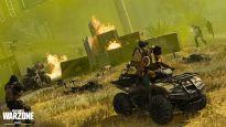 Call of Duty: Warzone - Screenshots - Bild 4