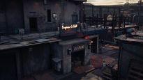 Final Fantasy VII Remake - Screenshots - Bild 27