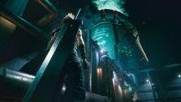 Final Fantasy VII Remake - Screenshots - Bild 46