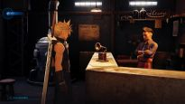 Final Fantasy VII Remake - Screenshots - Bild 12