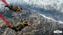 Call of Duty: Warzone - Screenshots - Bild 11