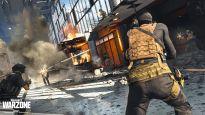 Call of Duty: Warzone - Screenshots - Bild 3