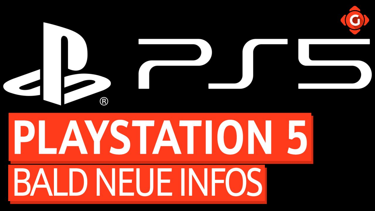 Gameswelt News 17.03.20 - Mit der Playstation 5, Cyberpunk 2077 und mehr