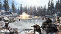 Call of Duty: Modern Warfare - Screenshots - Bild 2