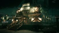 Final Fantasy VII Remake - Screenshots - Bild 60