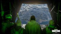 Call of Duty: Warzone - Screenshots - Bild 9