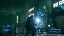 Final Fantasy VII Remake - Screenshots - Bild 56