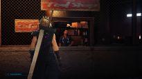 Final Fantasy VII Remake - Screenshots - Bild 28