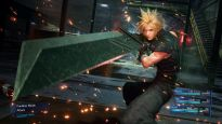 Final Fantasy VII Remake - Screenshots - Bild 23