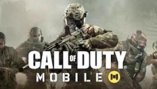 Was ist Call of Duty Mobile? - Video