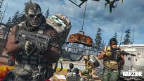 Call of Duty: Modern Warfare - Screenshots - Bild 13